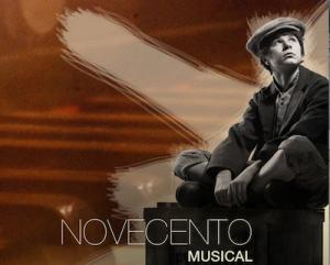 Novecento, 2012